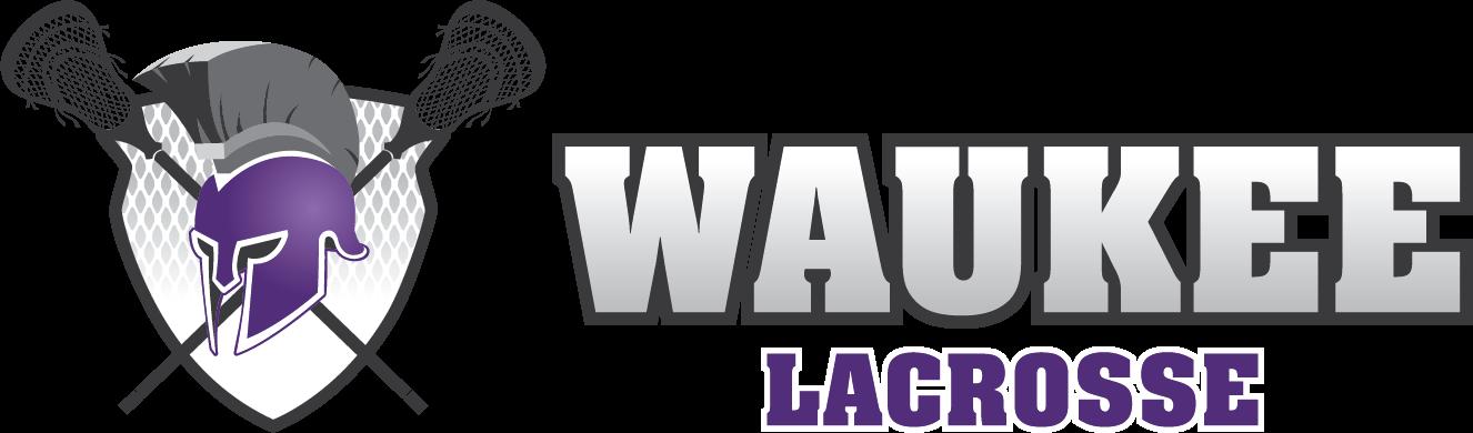 Waukee Lacrosse